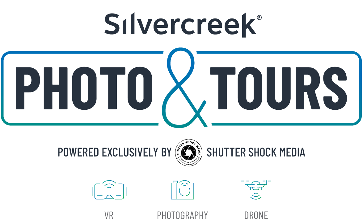Silvercreek Photo and Tour